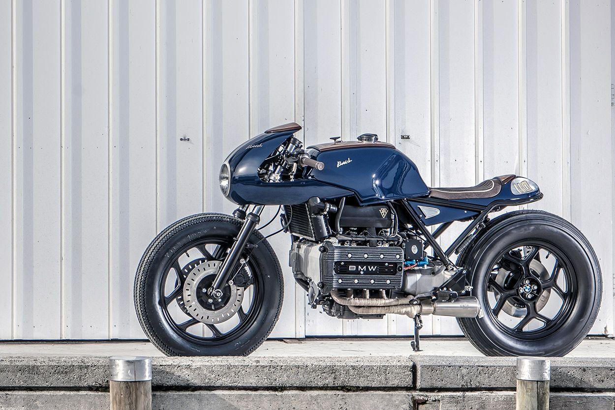 Custom motorcycles for midgets galleries 235