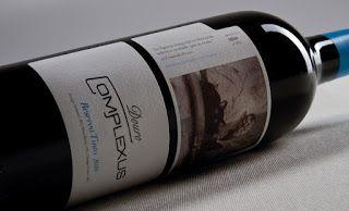 Complexus - a tradição já não é o que era | marketing de vinhos