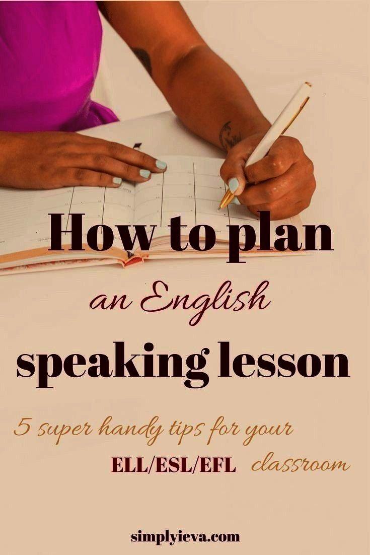 Speaking to English Learners ESL speaking activities How to teach speaking English to ESL ELL EFLESL speaking activities How to teach speaking English to ESL ELL EFL Help...