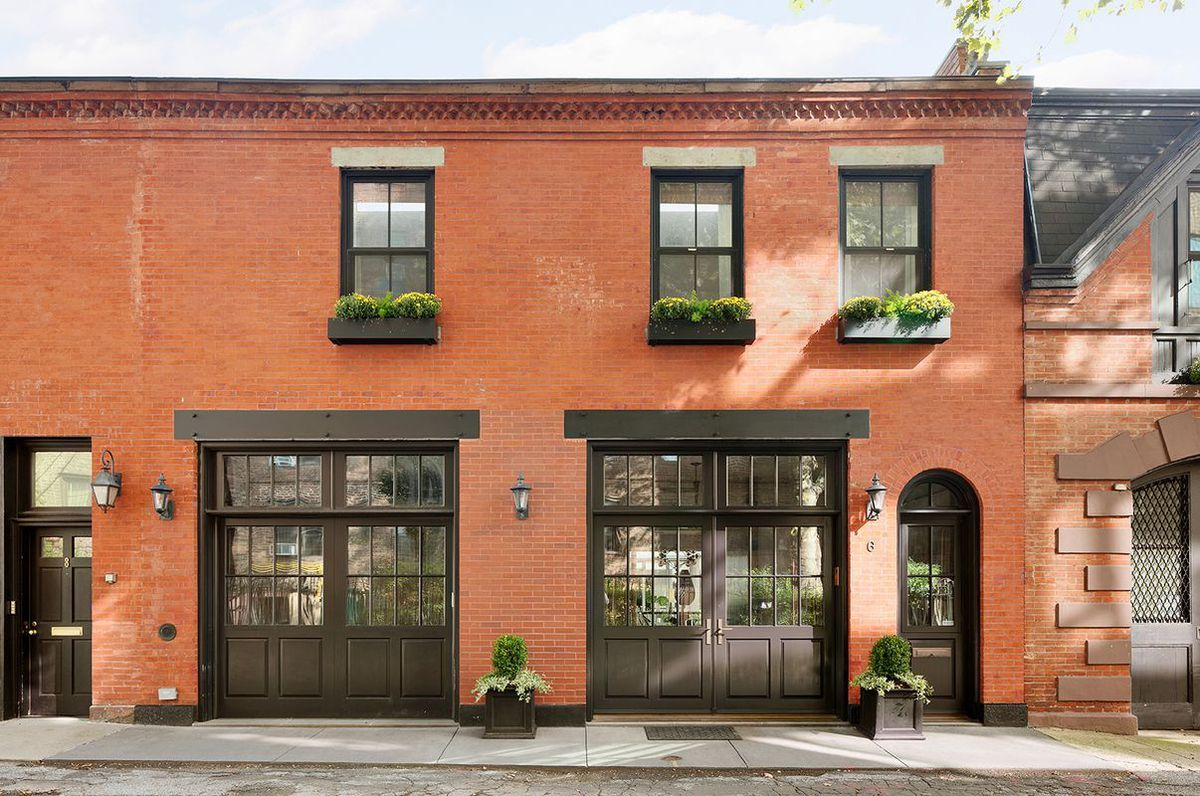 Buildings For Sale In Brooklyn