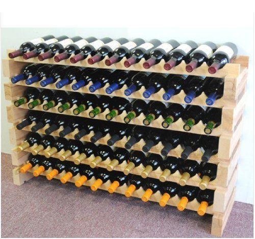 72 Bottles Solid Natural Wood Wine Rack Storage 6 Rows Home Furniture HOMCOM,http://www.amazon.com/dp/B00AFP8V0Q/ref=cm_sw_r_pi_dp_Wgqgtb0HJ4Z7Q59T