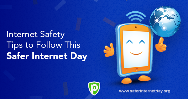 Safer Internet Day 70 Best Messages Quotes Greetings Literacy Day Messages Greetings