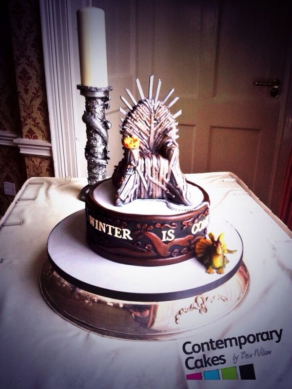 Pin by Courtney Firestone on Game of thrones Pinterest Gaming