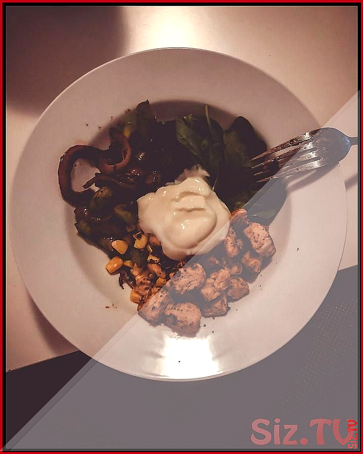 Ferret Fitness posted to Instagram One of our favourite dinners is fajitas or literally any other Me...