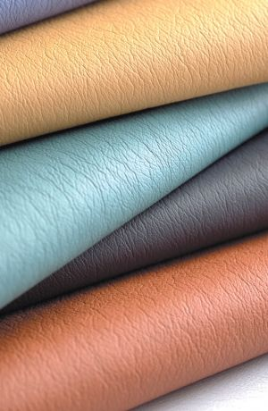 Strategies For Choosing Fabrics For Marine Upholstery Projects In