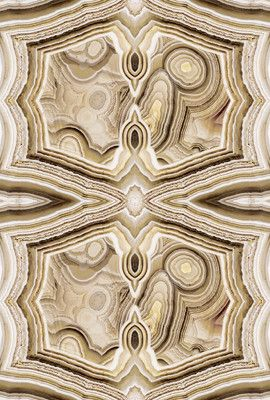 rock on wallpaper by kimberly mcdonald for circa