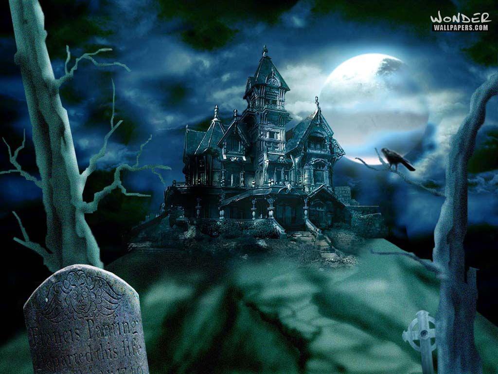 Best Wallpaper Halloween Haunted - 7e1341c11bdb5814354e79806b7469e2  Pic_59937.jpg