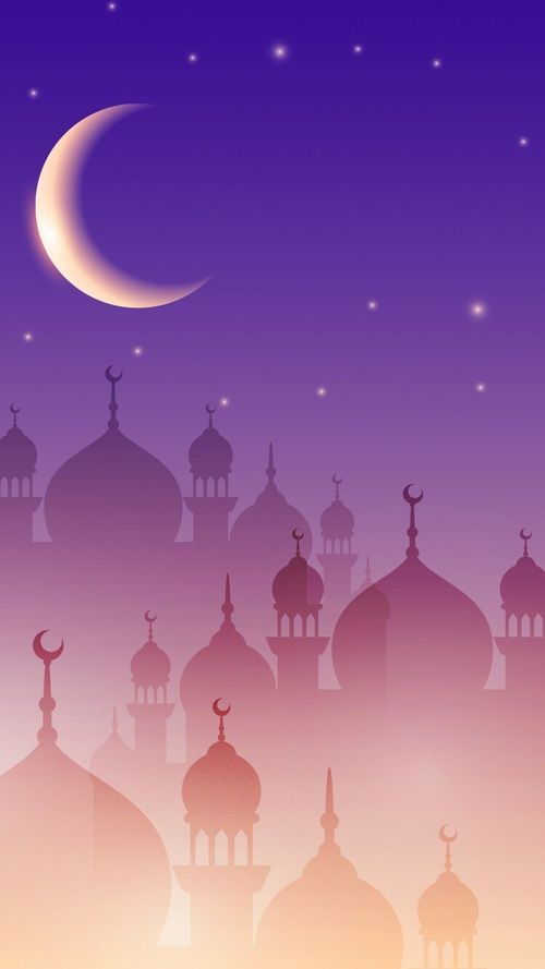 Cute Saying Hd Wallpapers Arabian Nights Wallpapers Backgrounds And Lovely Images