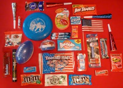 Patriotic missionary package site also has other gift packages for patriotic missionary package site also has other gift packages for missionaries college students halloween negle Images