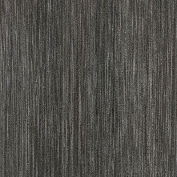Best Gray Textured Melamine Cabinets Google Search Kitchen 400 x 300