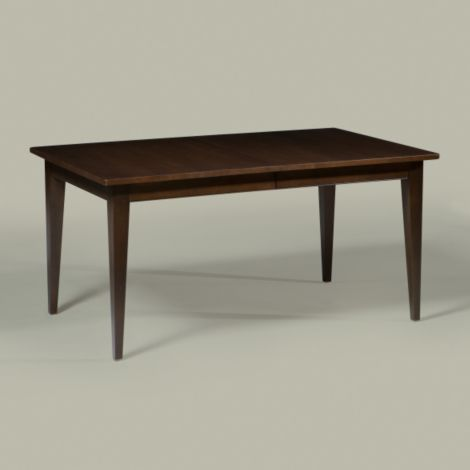 Ethanallen.com   American Artisan Small Windham Table | Ethan Allen |  Furniture | Interior