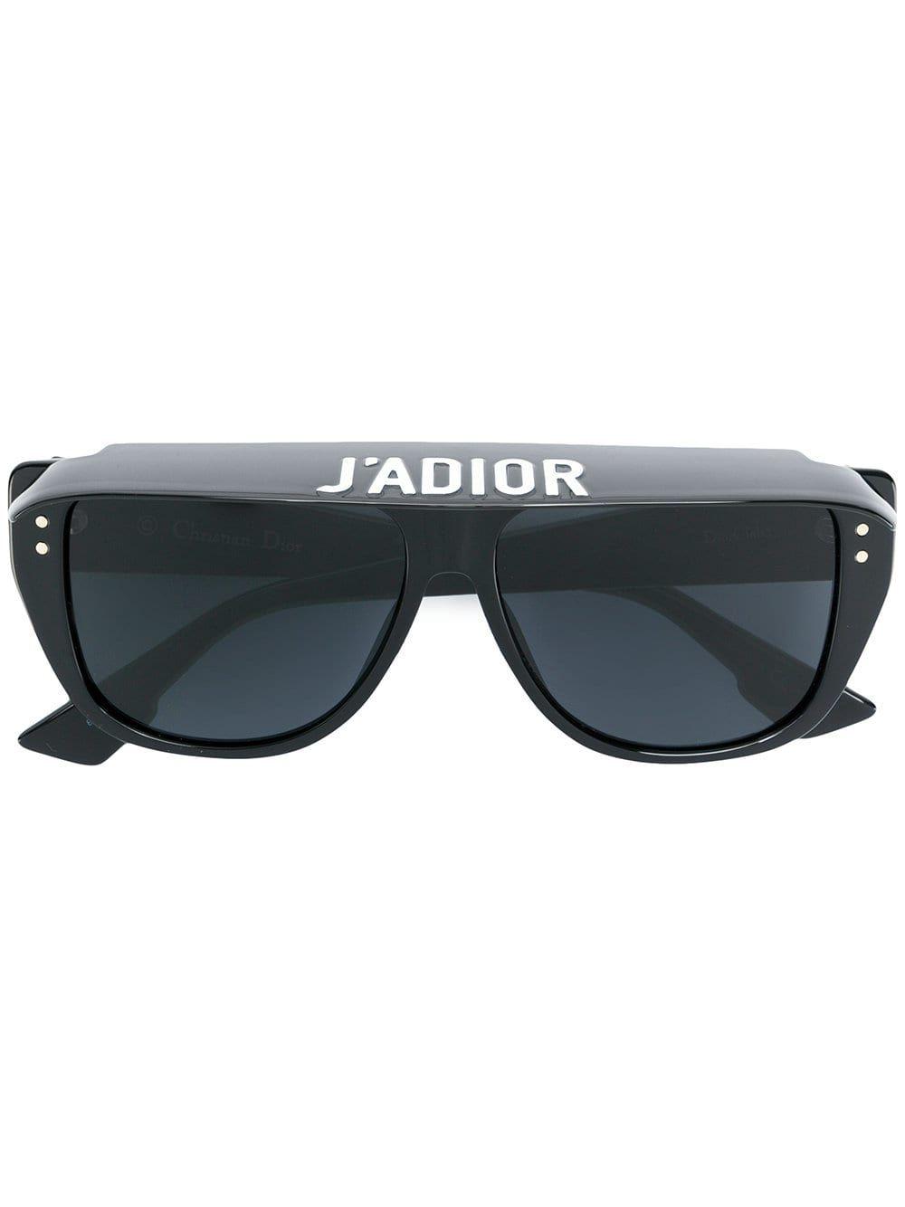 Dior Eyewear Óculos de sol  Dior Club 3    closet   Pinterest ... 89efc10463