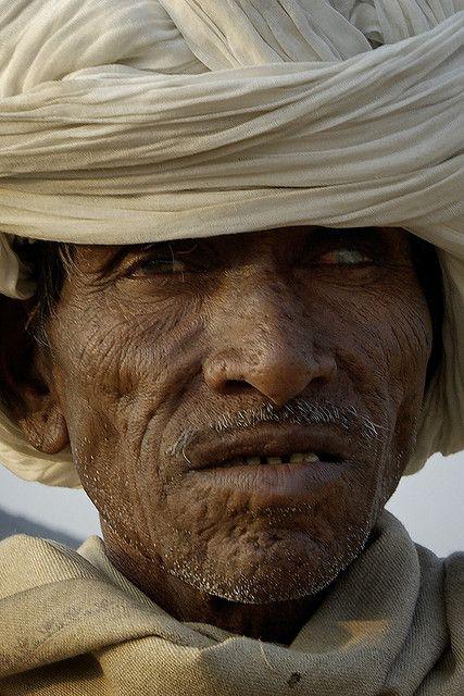 India, via Flickr