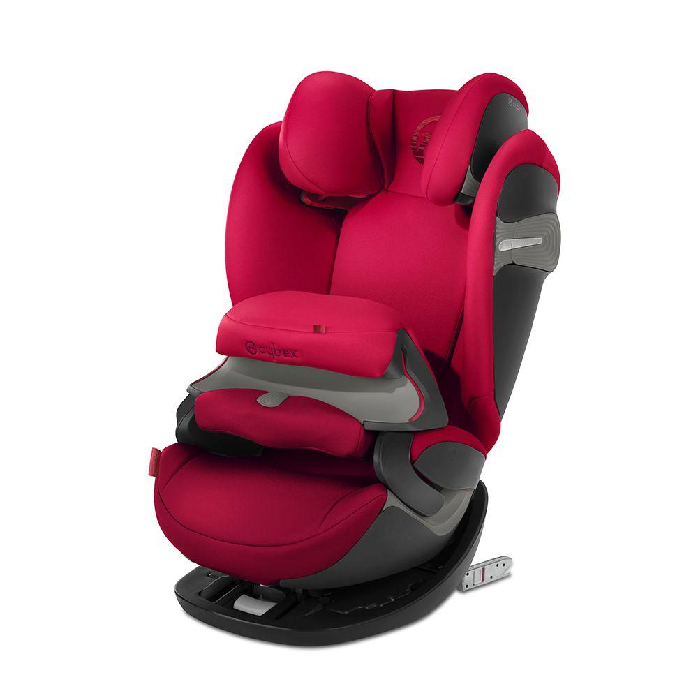 Siege Auto Pallas S Fix Car Seat Siege Auto Sieges Auto Bebe