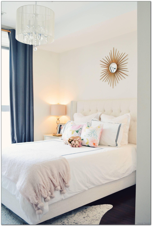 5 Brilliant Ways To Use Room Decor