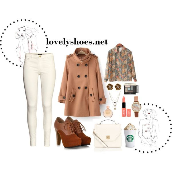 """lovelyshoes.net (contest)"" by fe1mi on Polyvore"