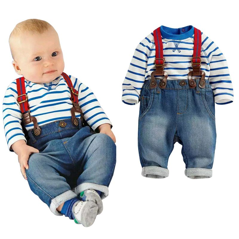 127c102ee4cd2 Cool Clothes for Baby Boys Promotion-Shop for Promotional Cool ...