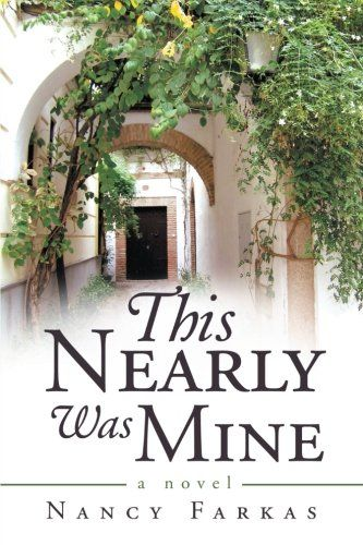 This Nearly Was Mine: A Novel by Nancy Farkas http://www.amazon.com/dp/1480800422/ref=cm_sw_r_pi_dp_pit5ub1G0T2WH