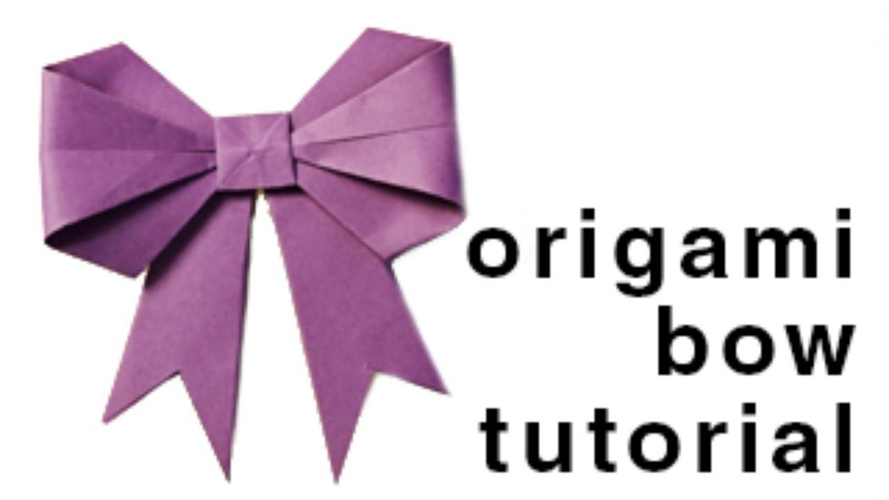 24+ Elegant Photo of How To Make An Origami Lily Flower - craftora ... | 720x1280
