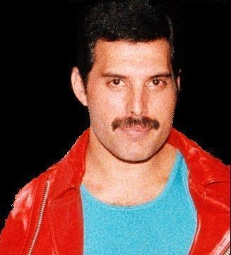 Freddie #freddiemercuryquotes Freddie - Freddie Mercury Photo (31652445) - Fanpop #freddiemercuryquotes Freddie #freddiemercuryquotes Freddie - Freddie Mercury Photo (31652445) - Fanpop #freddiemercuryquotes Freddie #freddiemercuryquotes Freddie - Freddie Mercury Photo (31652445) - Fanpop #freddiemercuryquotes Freddie #freddiemercuryquotes Freddie - Freddie Mercury Photo (31652445) - Fanpop #freddiemercuryquotes Freddie #freddiemercuryquotes Freddie - Freddie Mercury Photo (31652445) - Fanpop #f #freddiemercuryquotes
