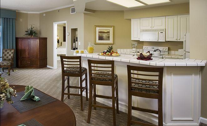 2 Bedroom Suites In Orlando   Orlando Villas Caribe Royale 2 Bedroom Hotel Suites Near Disney