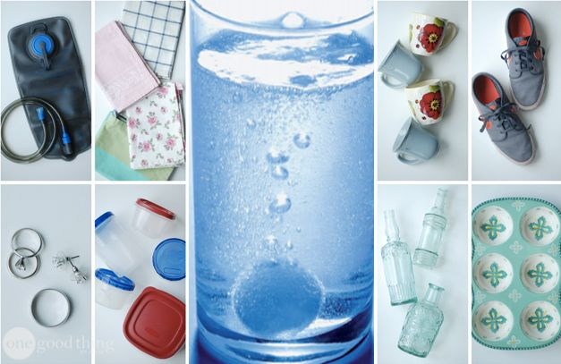 20 Things You Can Clean With Denture Tablets Some Tips