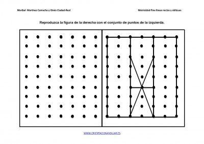 Orientacion eclectica pdf to word