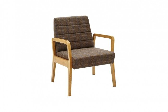 GOGO CHAIRS Revit Download