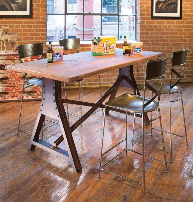 Room Small Dining Furniture