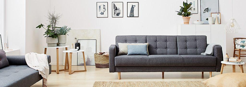 Wohnzimmer Einrichtung und Dekoration Pinterest Interiors