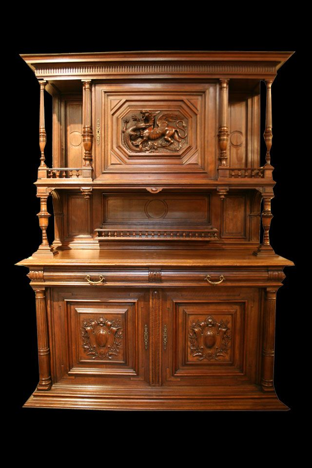 Alte Schränke Aufarbeiten : custom handmade furniture beautiful ~ A.2002-acura-tl-radio.info Haus und Dekorationen