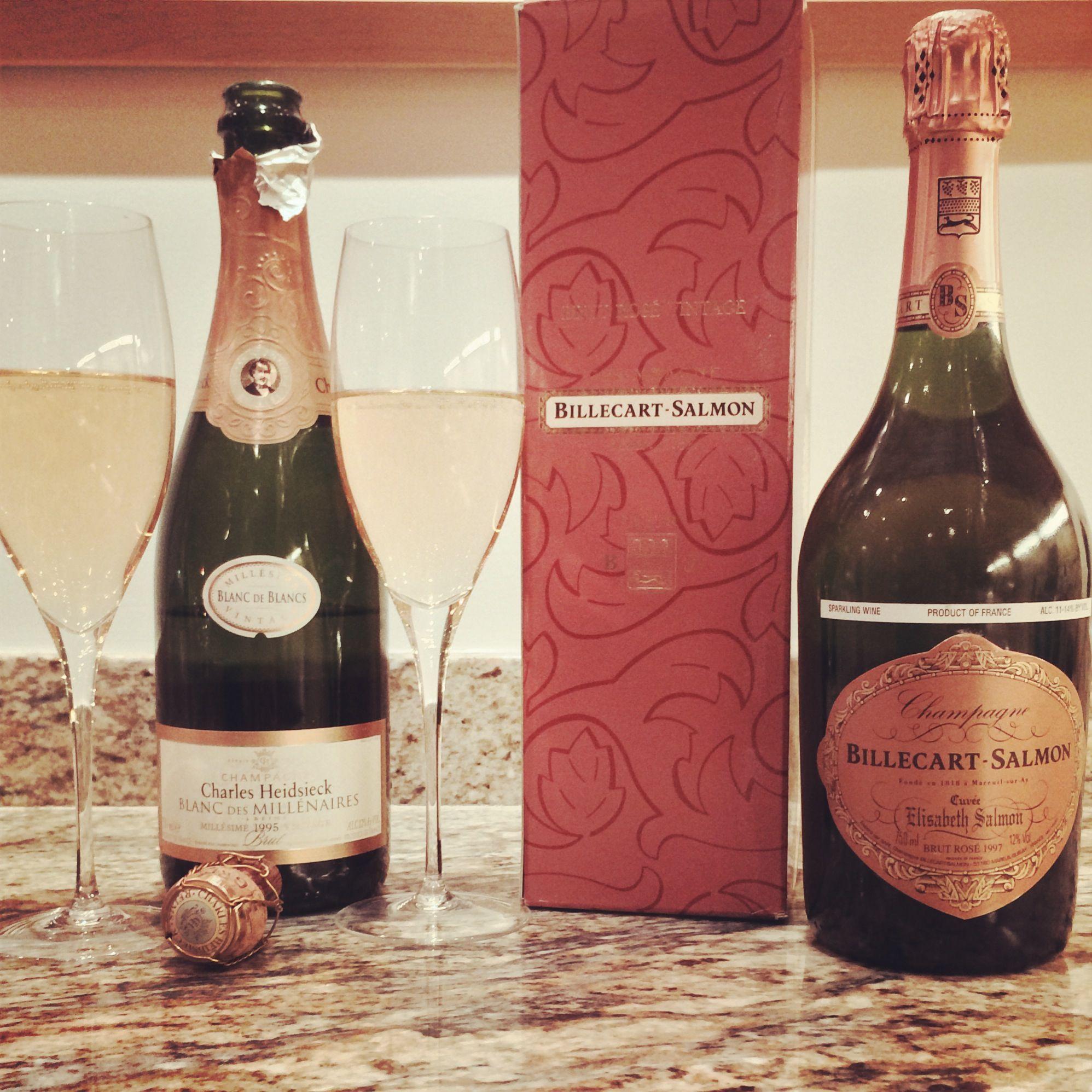 Pin By Debra Schlosser On Cheers Rose Wine Bottle Wine Bottle Bottle
