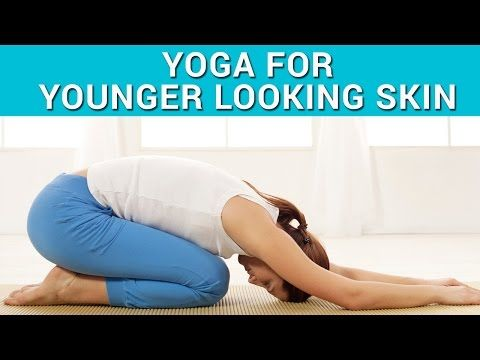 youtube  yoga for diabetes yoga for arthritis yoga for