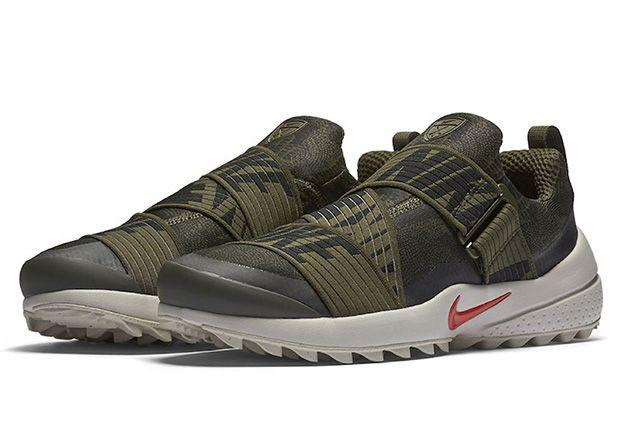 Nike On By For Men Pinterest Sneakers Gabriel Pin 8qRgvw4w