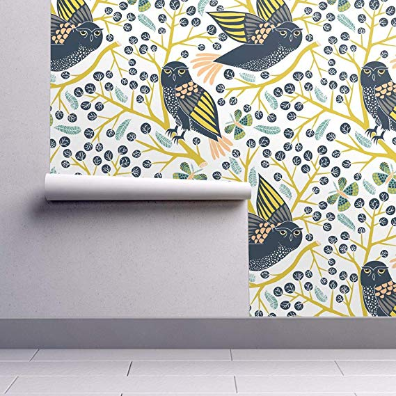 Pin On Pantry Wallpaper Ideas