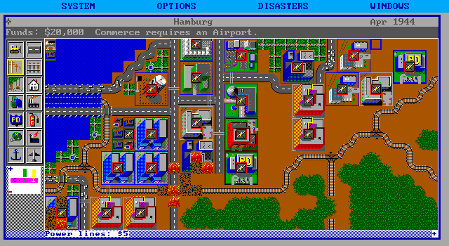 20 important MS-DOS games you should play in your browser