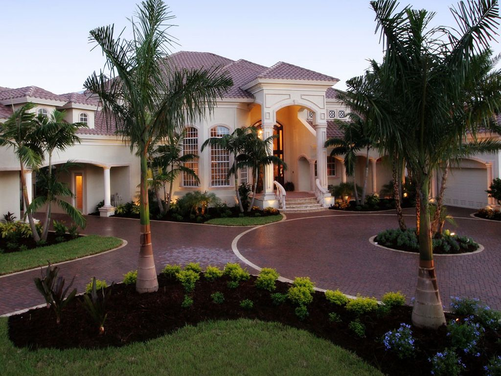 Luxury Homes | Is Your Trusted Resource For Building And Remodeling Luxury  Homes .
