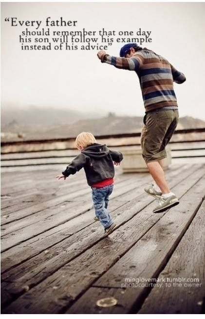 Dad And Son Quotes Father son moments | Word to your mother | Pinterest | Parenting  Dad And Son Quotes