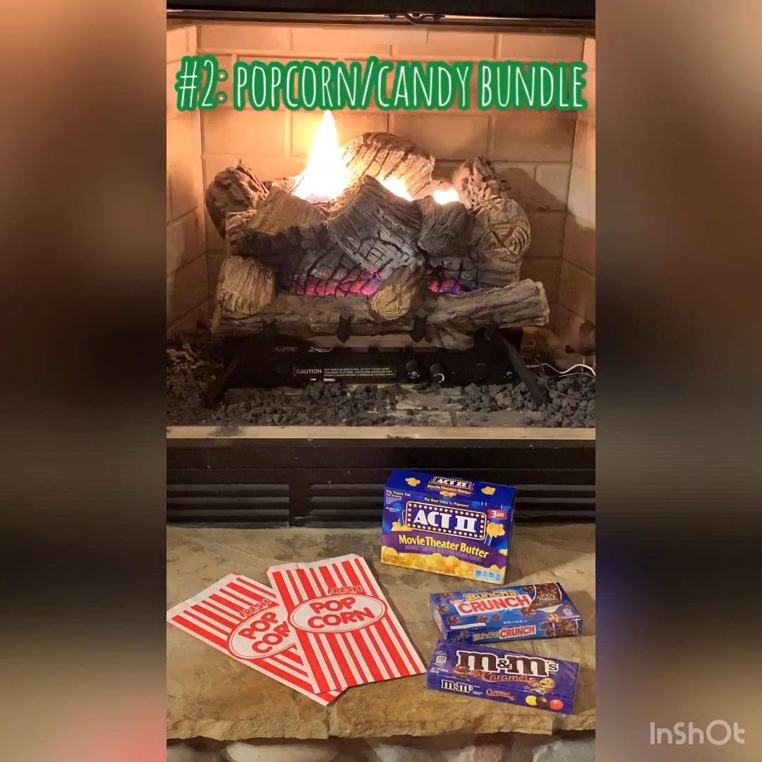 4 dollar store gift ideas!   #christmas #christmasgiftideas #giftbaskets #christmaspresents  #dollarstoregiftbasketideas #christmaseve #christmastraditions