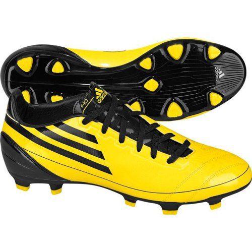 Sportowa Dieta Football Boots Boots Sport Shoes