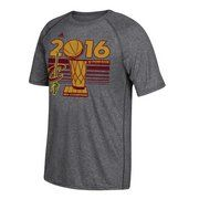 Cleveland Cavaliers 2016 NBA Champions TShirt Gray #CavsNation #NBAFinals Shop now at: http://www.elitefanshop.com/cleveland_cavaliers_2016_nba_champions_tshirt_gray_7ccaxan_c_p6063.htm