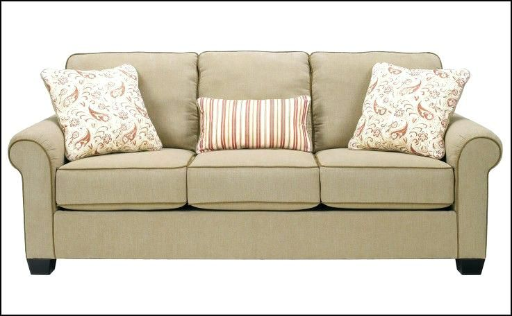 Ashley Furniture Sofa Prices Check More At Http Sofashouse Com