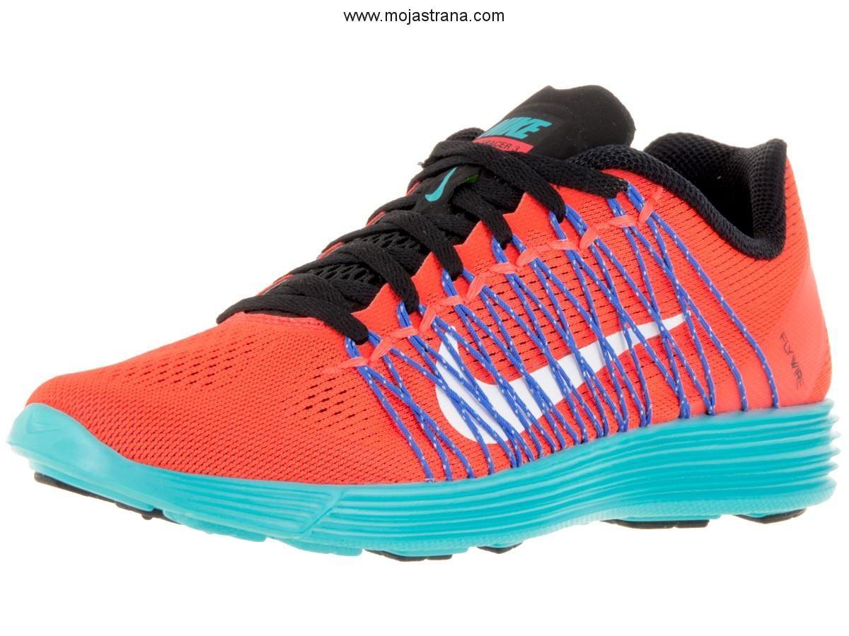 Nike Lunaracer 3 Review, Comparison & get Best Price