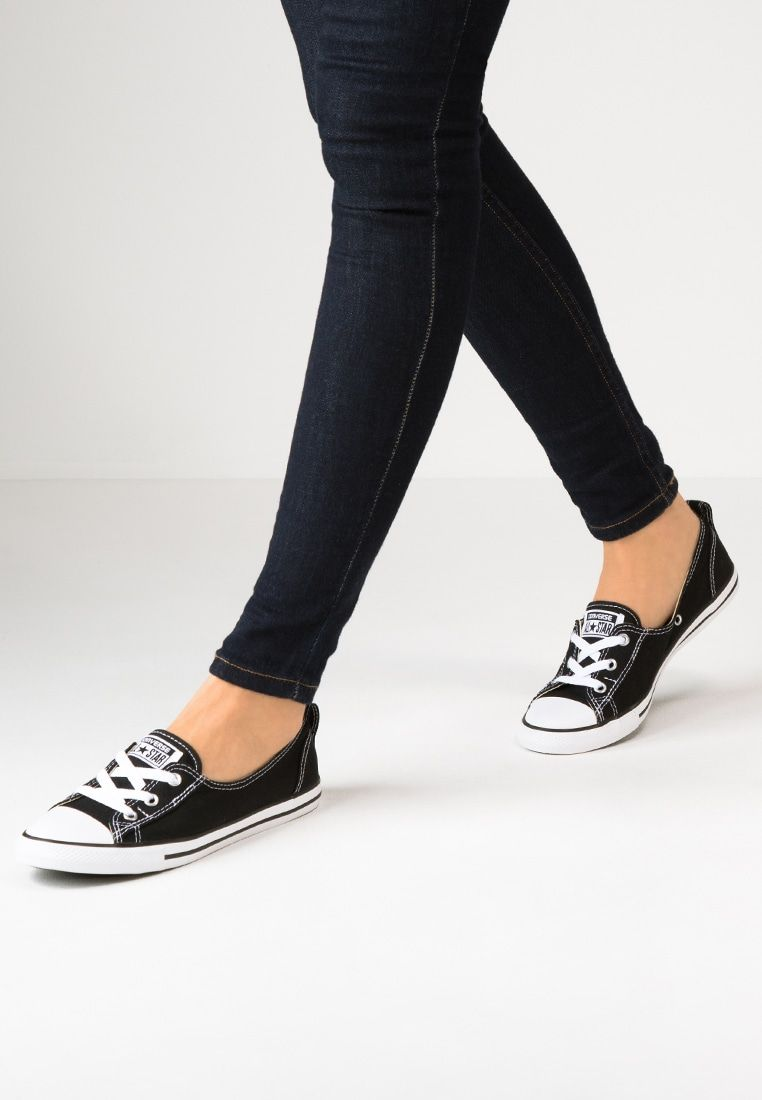 Converse CHUCK TAYLOR ALL STAR BALLET LACE Sneakers laag