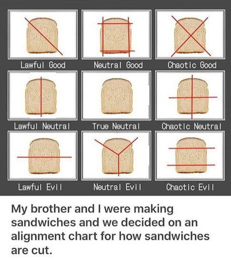 So many ways   Yes   Tumblr funny, Funny, Funny jokes