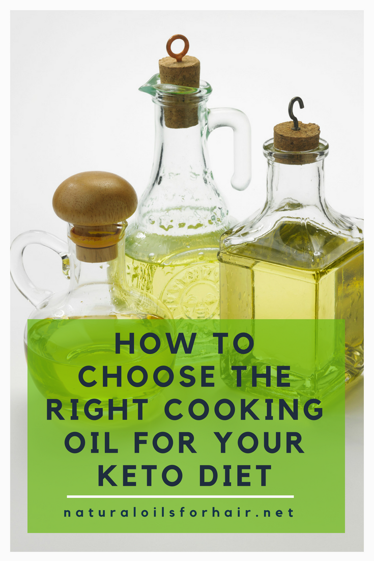 Pin On Cooking With Oil