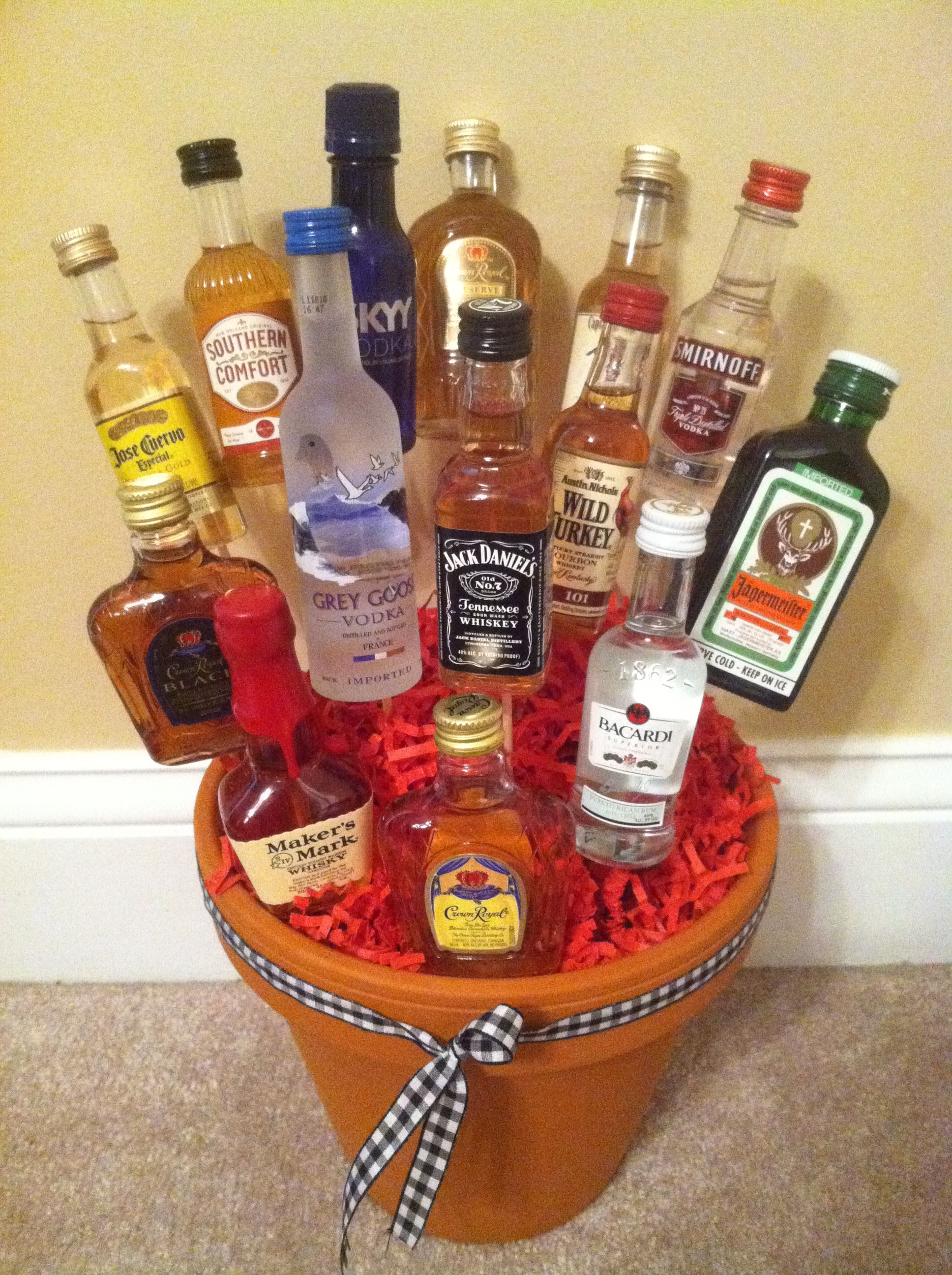 What to get my boyfriend for his 21st birthday? : Gifts