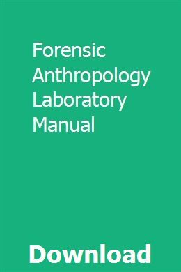 Forensic science book pdf download
