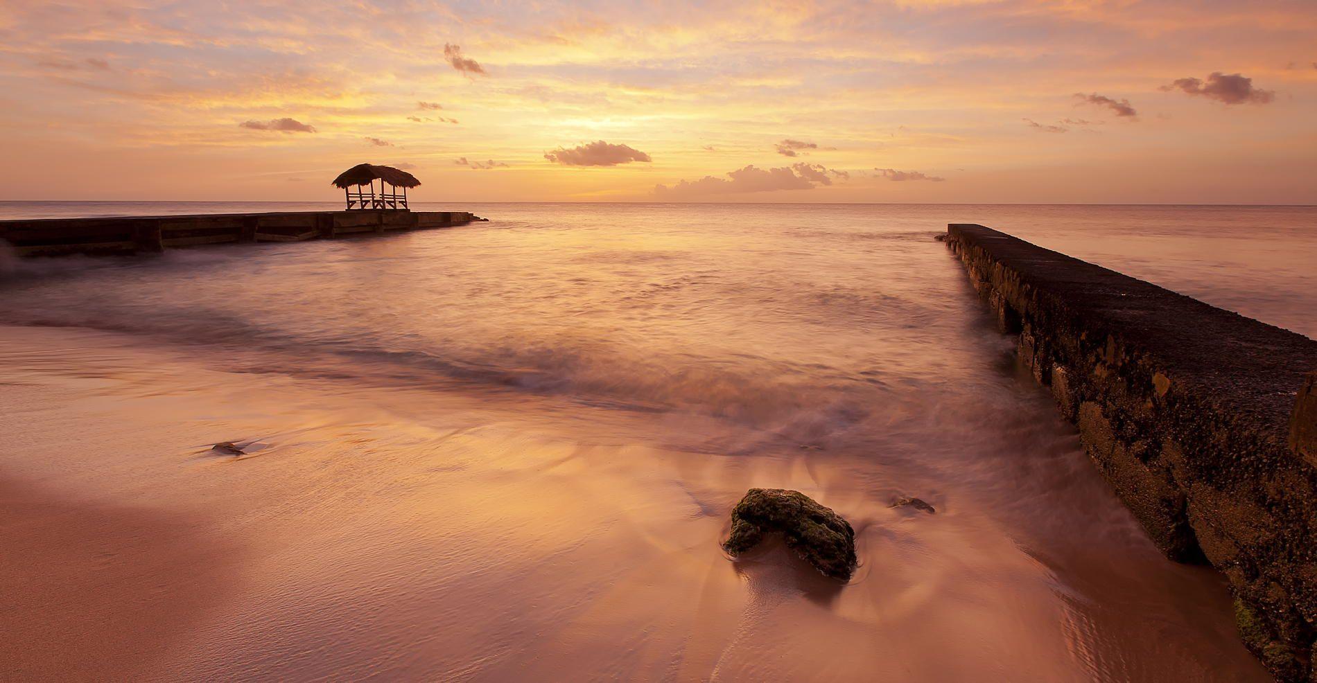 Tobago - Caribbean by Peter Krocka on 500px