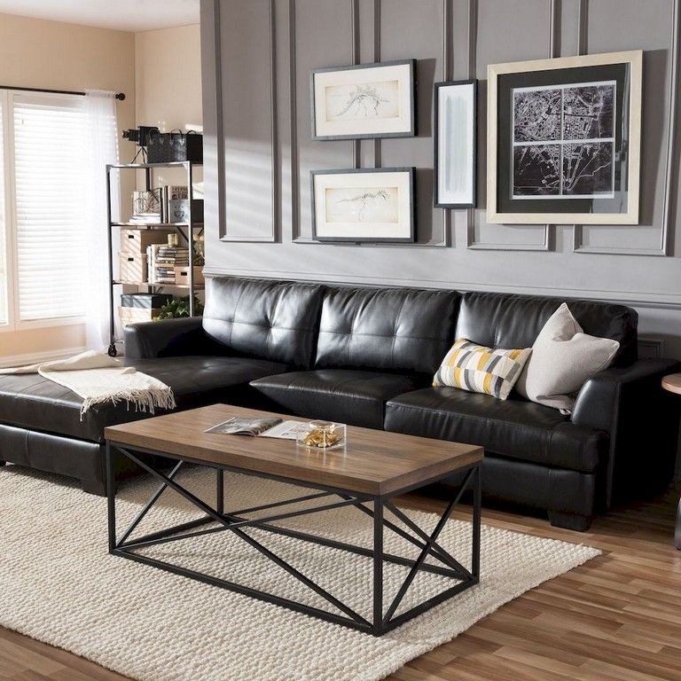 Small Apartment Size Recliners Ideas